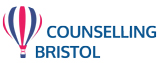 Counselling in Bristol Logo